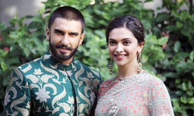 How Bollywood Stars Wear New Clothes Daily